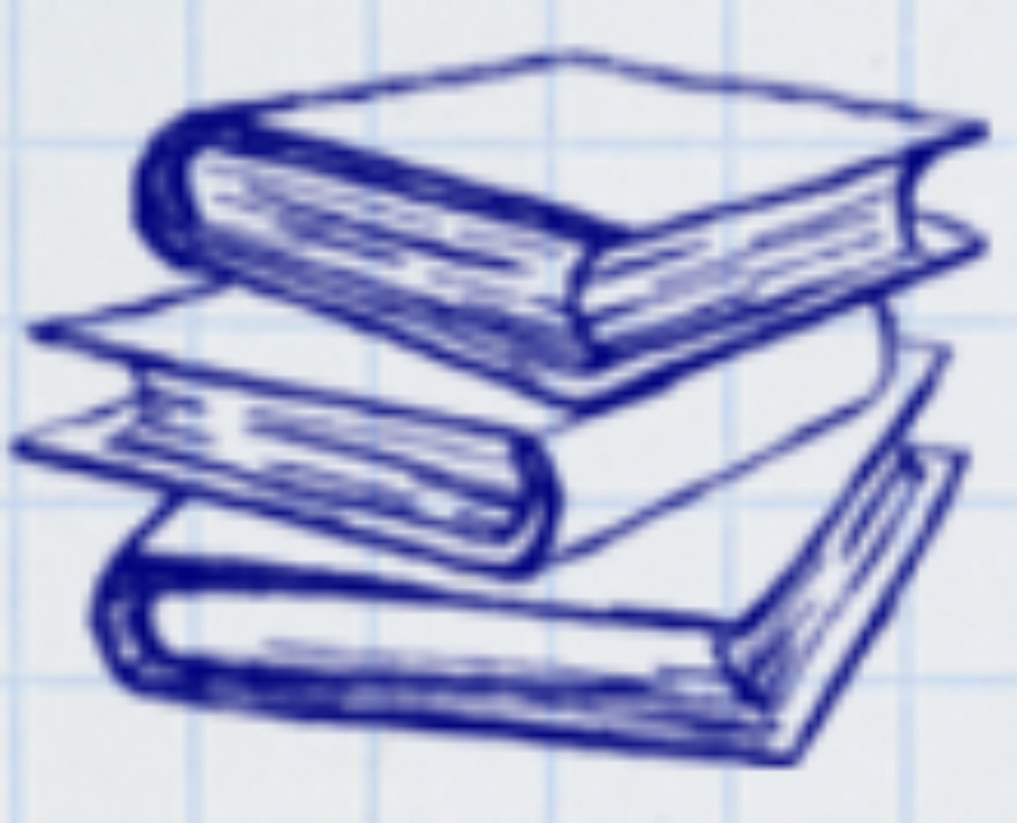 Prace magisterskie i licencjackie z pedagogiki